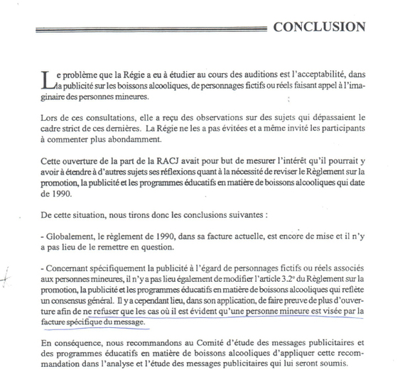2014-03-24-RapportConclusionRACJ.jpg