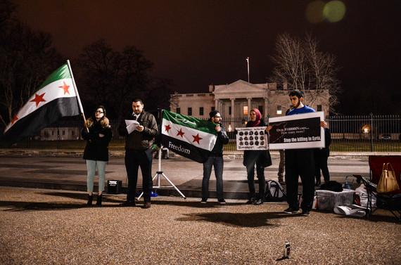 2014-03-24-SyriaDC.jpg