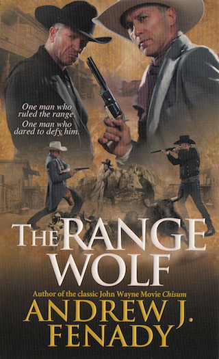 2014-03-24-THE_RANGE_WOLF_COVER_cropped.jpg