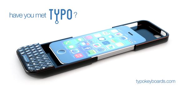 2014-03-24-Typo.png