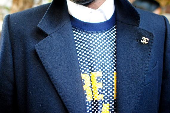 2014-03-24-craigsweaterdetail.JPG