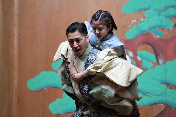 2014-03-24-oyako.JPG