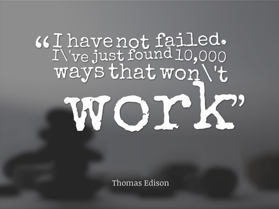 2014-03-24-quotes03.png