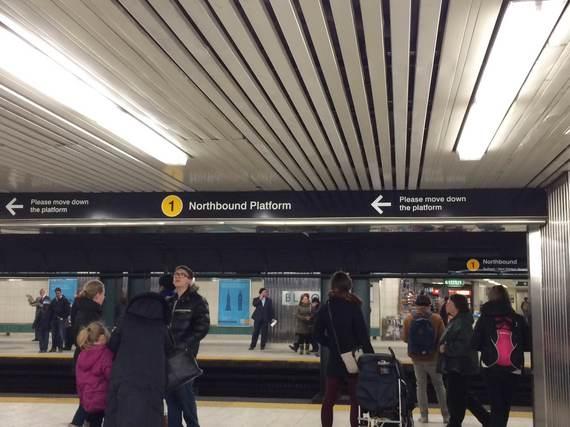 2014-03-24-subwaysign1lineShireenJeejeebhoyMar2014.jpg