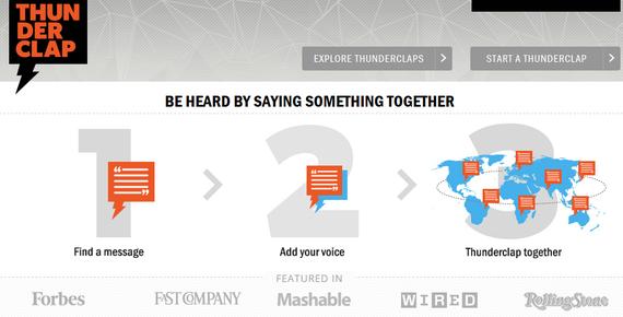 2014-03-24-thunderclapwebsite.jpg