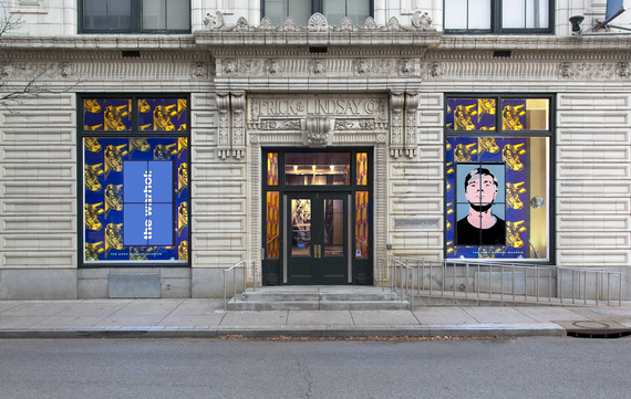 2014-03-25-6_The_Andy_Warhol_Museum_Pittsburgh_Entrance_photo__Abby_Warhola.jpg