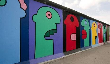 2014-03-25-Berlinwallart.jpg