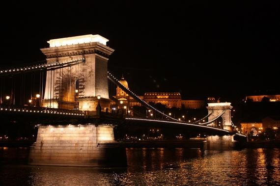 2014-03-25-Budapest.jpg