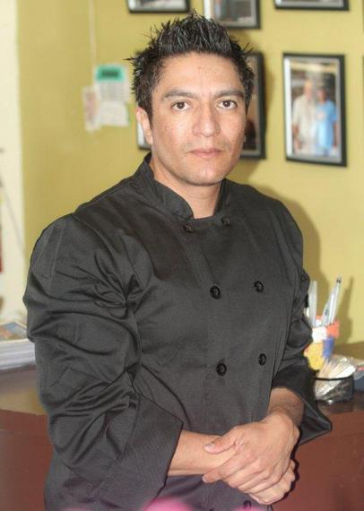 2014-03-25-ChefRafael.jpg