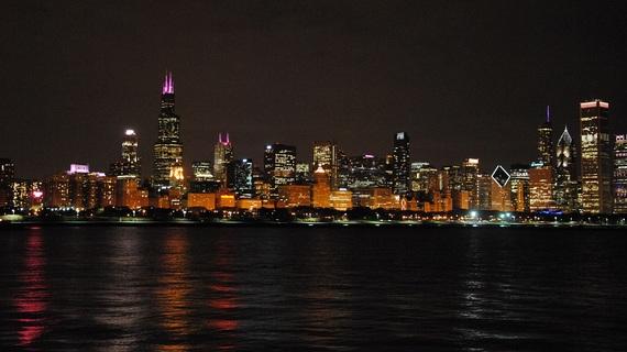 2014-03-25-Chicago.jpg