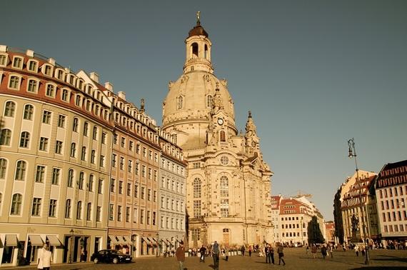 2014-03-25-Dresden.jpg