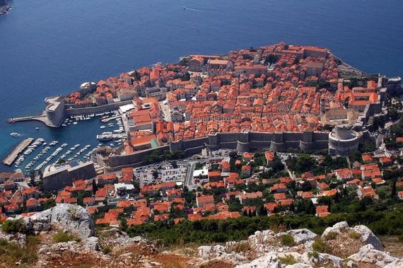 2014-03-25-Dubrovnik.jpg