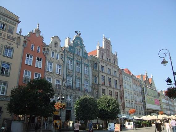 2014-03-25-Gdansk.jpg