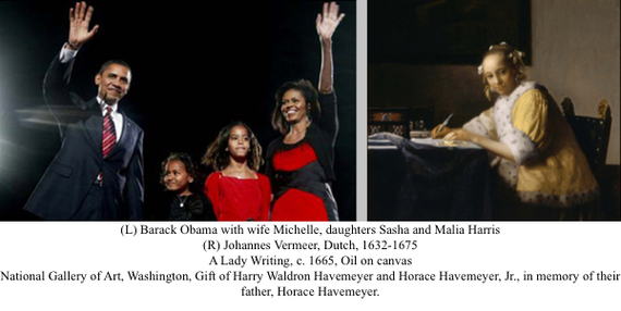2014-03-25-HP_0_Banner_Crop_Obama_Family_and_Vermeer.jpg