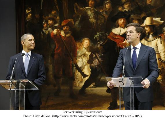 2014-03-25-HP_1_Obama_Rembrandt.jpg