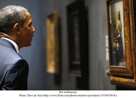 2014-03-25-HP_3_Obama_Vermeer.jpg