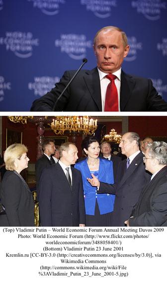 2014-03-25-HP_4_Putin.jpg