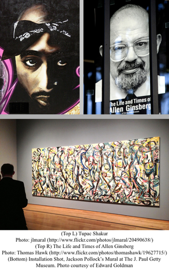 2014-03-25-HP_5_Tupac_Ginsberg_Pollock.jpg