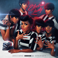 2014-03-25-Janelle_Mone__The_Electric_Lady.png
