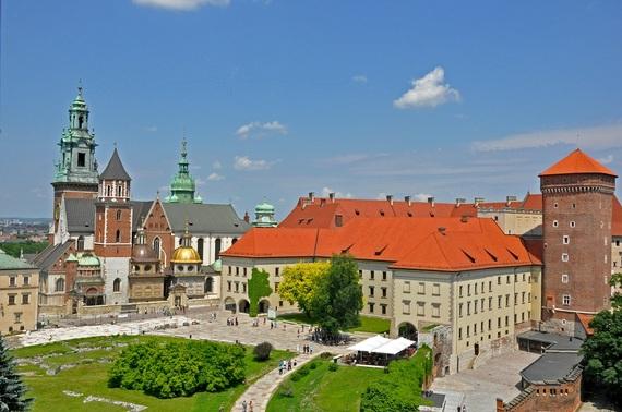 2014-03-25-Krakow.jpg