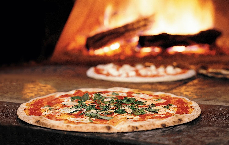 Naples Restaurant Nyc Menu