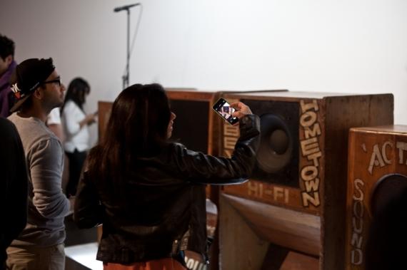 2014-03-25-SonosHHiFiSnapshot.jpg