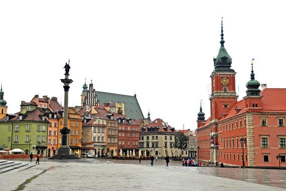 2014-03-25-Warsaw.jpg