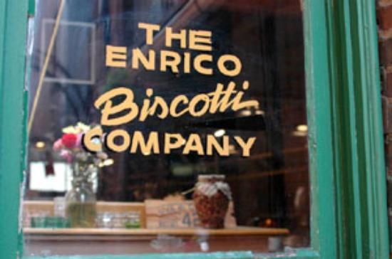 2014-03-25-enricobiscottico.jpg