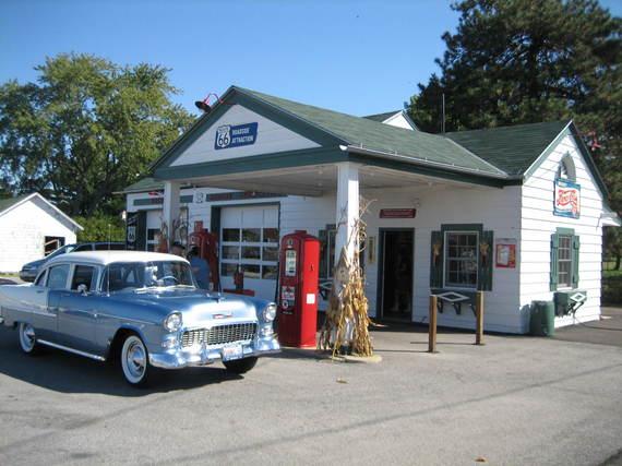 2014-03-25-gasstation.JPG