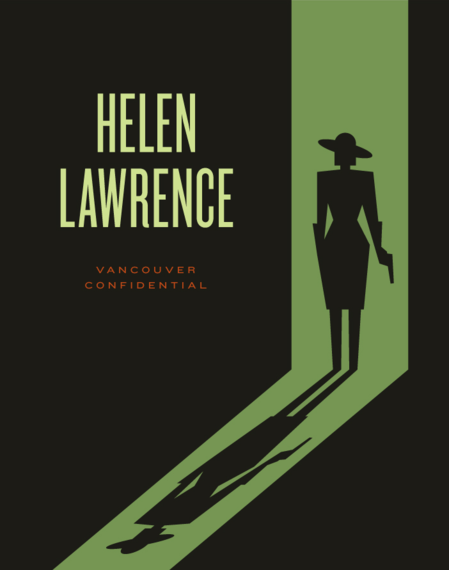2014-03-25-helenlawrence.png
