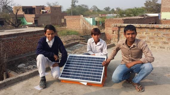 2014-03-25-india_solar.jpg