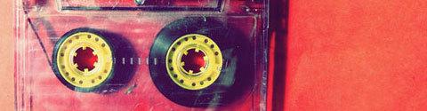 2014-03-25-musicblogs.jpg
