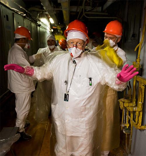 2014-03-26-140303_chernobyl12.jpg