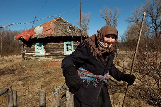 2014-03-26-140303_chernobyl26.jpg