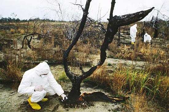 2014-03-26-140303_chernobyl53.jpg
