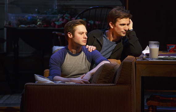 2014-03-26-Bobby_Steggert_and_Frederick_Weller_in_a_scene_from_Terrence_McNallys_MOTHERS_AND_SONS_on_Broadway_Photo_by_Joan_Marcus.jpg