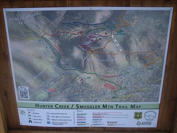 2014-03-26-HutTripMap.jpg