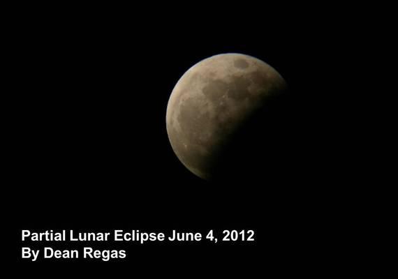 2014-03-26-PartialLunarEclipse6412.jpg