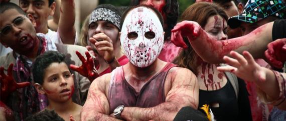 2014-03-26-Zombies.jpg