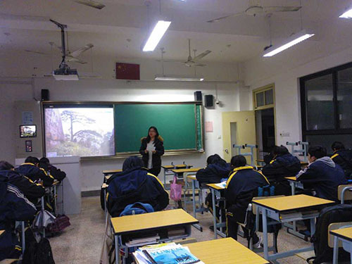 2014-03-26-cmrubinworldyongzhaochina2500.jpg