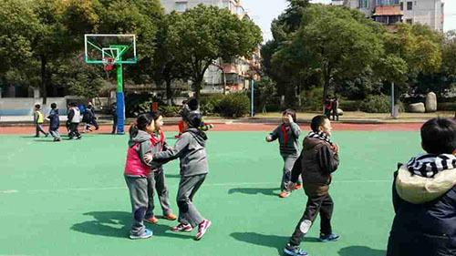 2014-03-26-cmrubinworldyongzhaochina3500.jpg