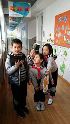 2014-03-26-cmrubinworldyongzhaochina5400.jpg