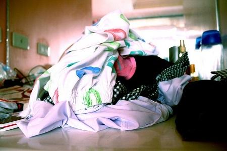 2014-03-26-laundry_HuffPo.jpg