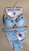 2014-03-26-lingerie.png