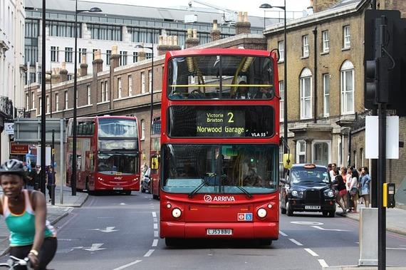 2014-03-26-london263671_640.jpg