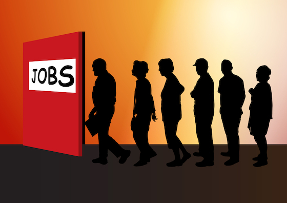 2014-03-26-unemployedpeople.jpg