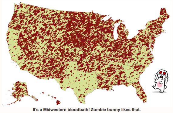 2014-03-26-zombiemap.png