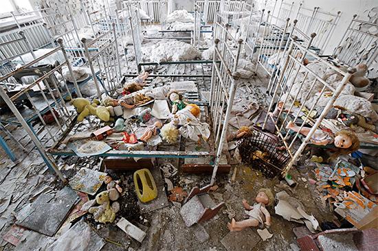 2014-03-27-140303_chernobyl61.jpg