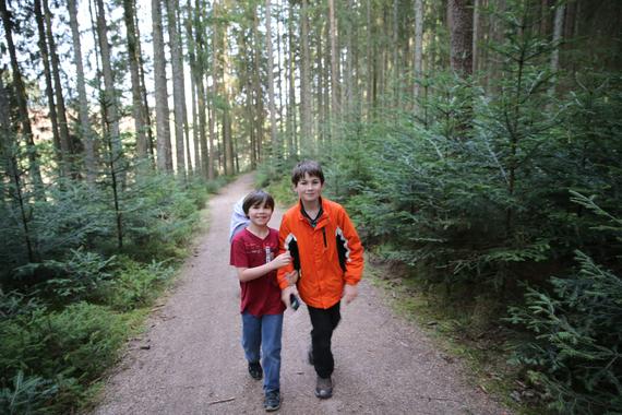 2014-03-27-Kidsintheblackforest2.jpg