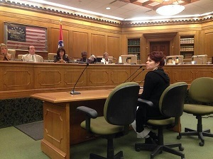 2014-03-27-casietestifying.jpg